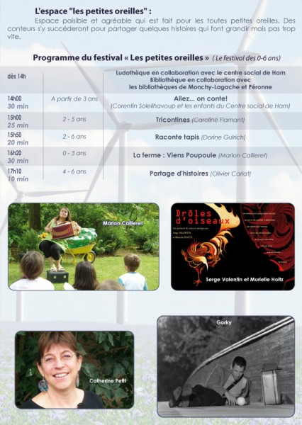 Programme---Page-7