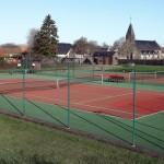 novembre 2012 Golancourt