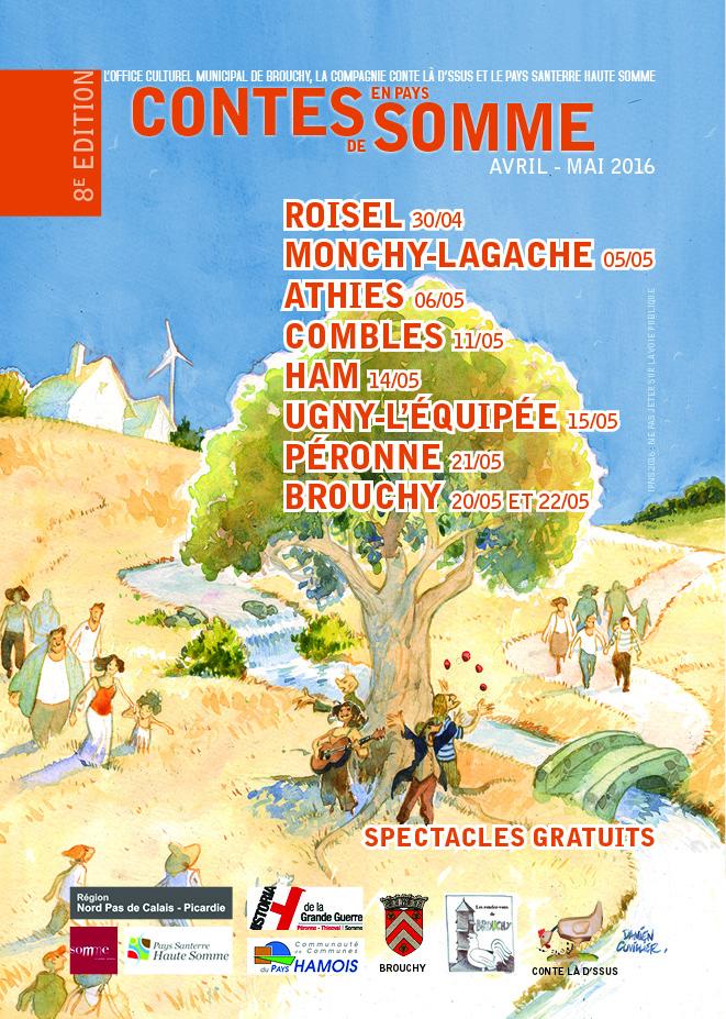 Programme-Contes16-D