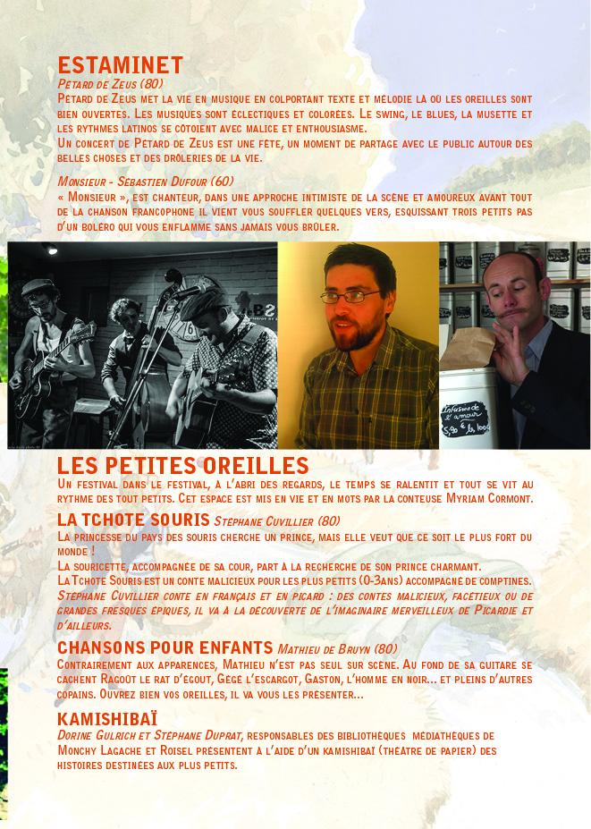 Programme-Contes16-D11