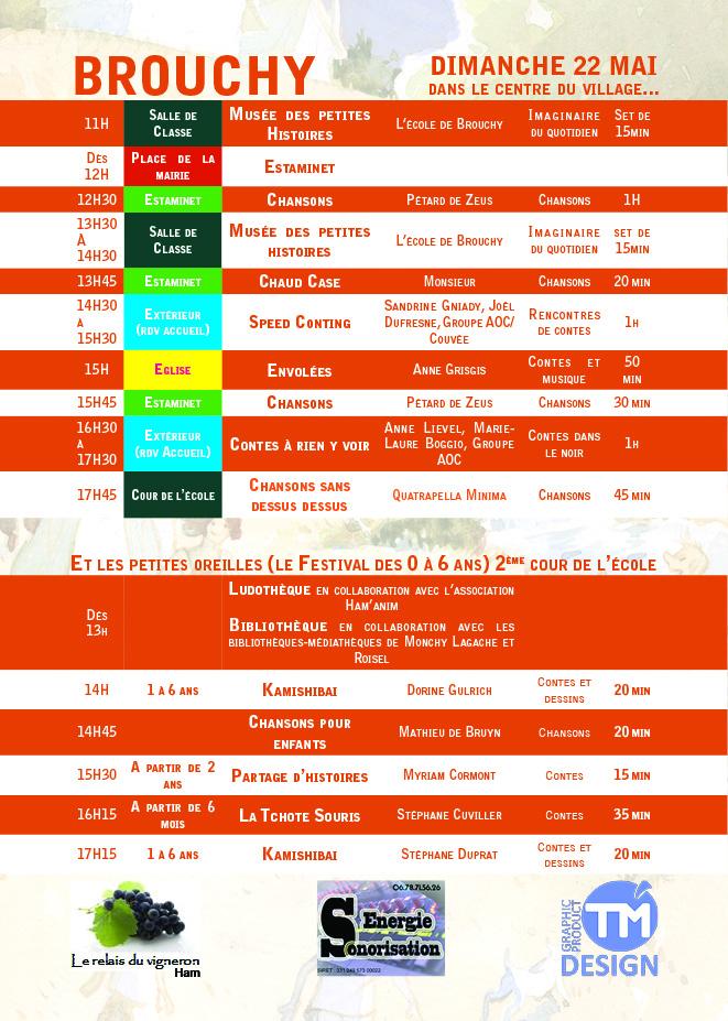 Programme-Contes16-D12