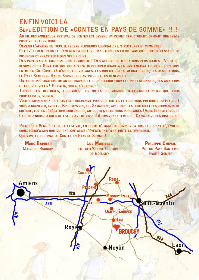 Programme-Contes16-D2