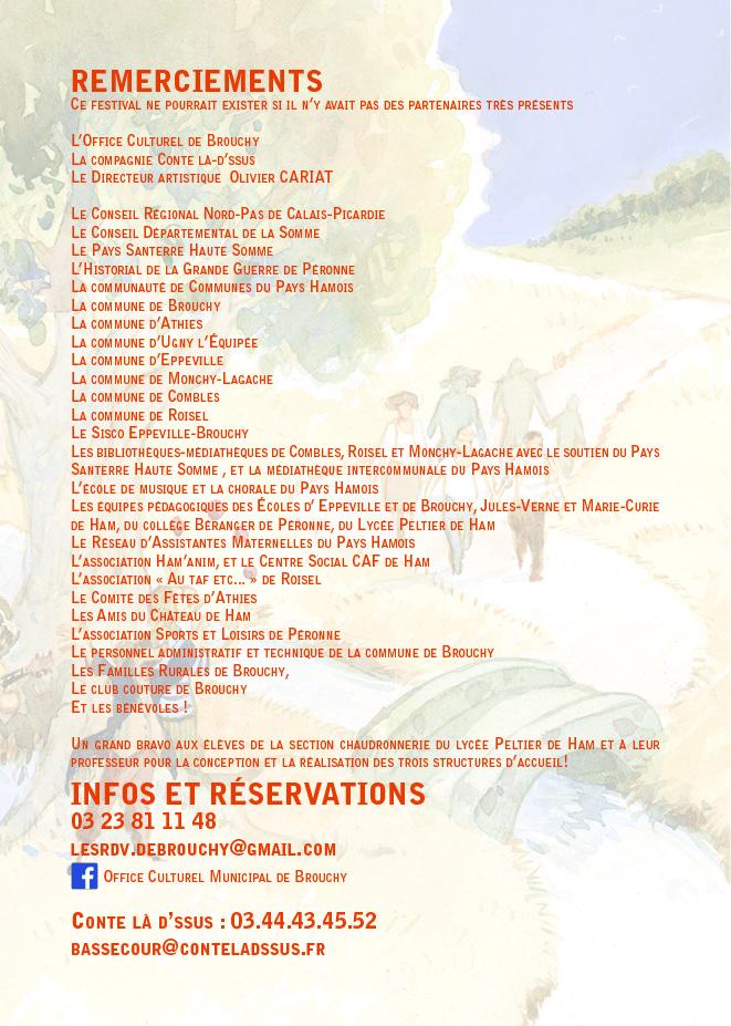 Programme-Contes16-D3