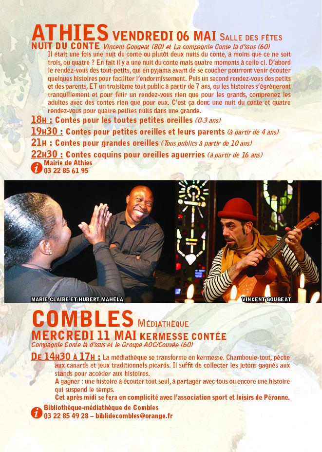 Programme-Contes16-D5