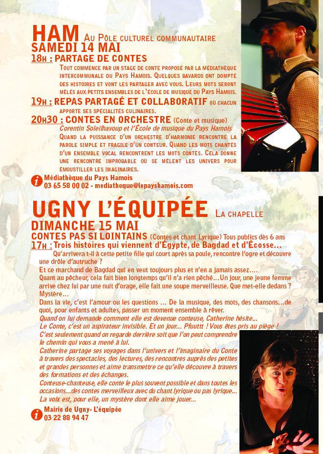 Programme-Contes16-D6