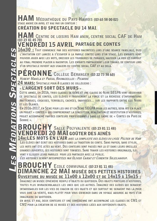 Programme-Contes16-D8