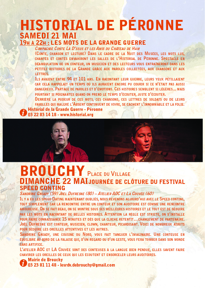 Programme-Contes16-D9