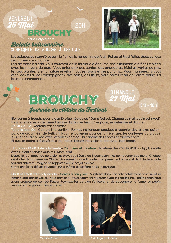 programme 2018 festival contes en pays-page-006