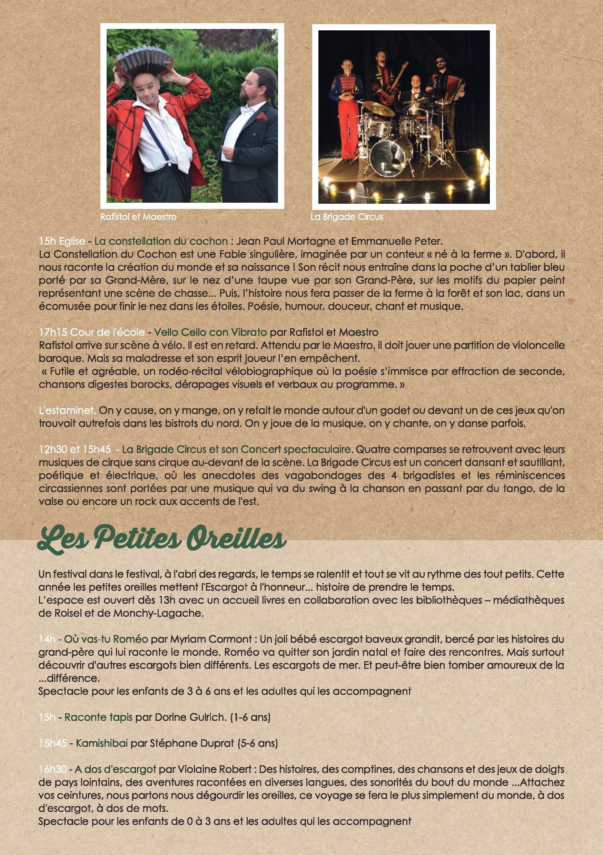 programme 2018 festival contes en pays-page-007