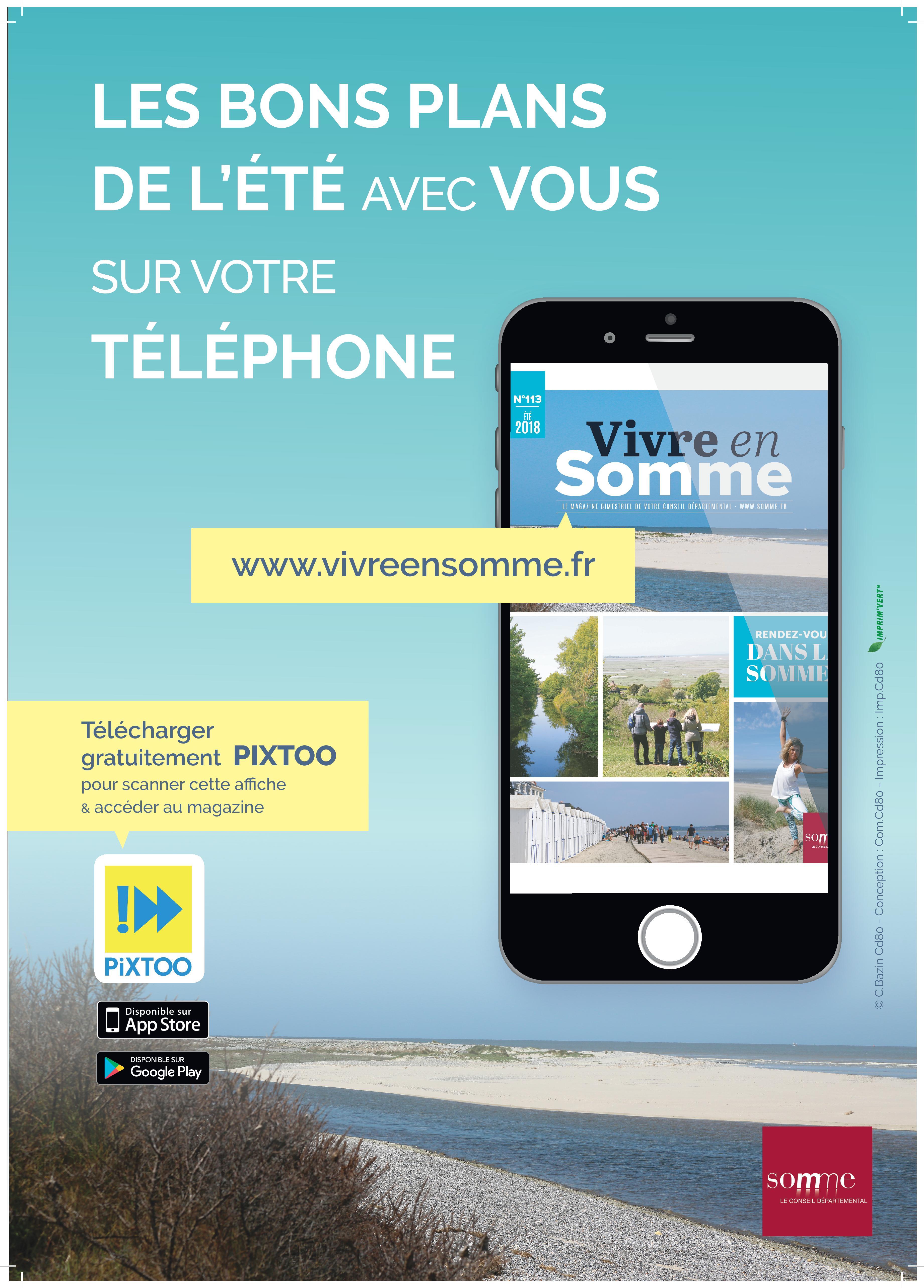 affiche VES Numerique-ok-imp-page-001